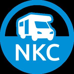 NKC camperreizen