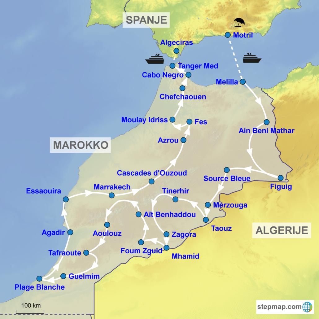 beleef-marokko-puur