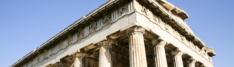 Griekenland - Griechenland - Greece