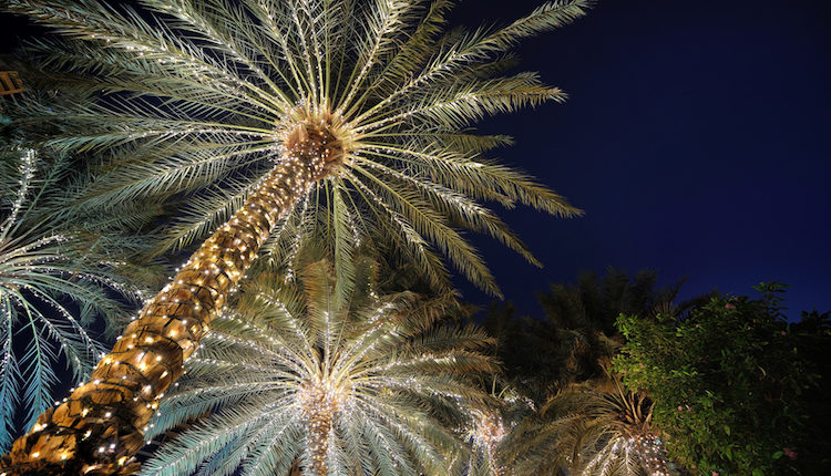 Camperreis Marokko