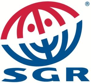 SGR Expedition Far East